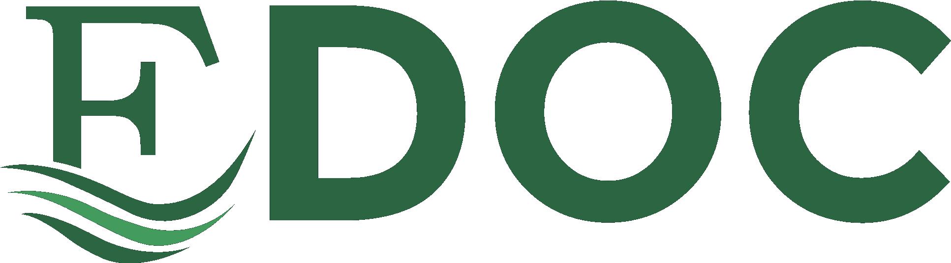 Hímvesszőrák | Urológiai Klinika