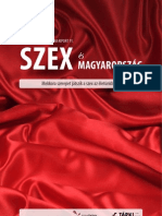 szimulálni egy orgazmust könnyű megpróbálni szimulálni az erekciót