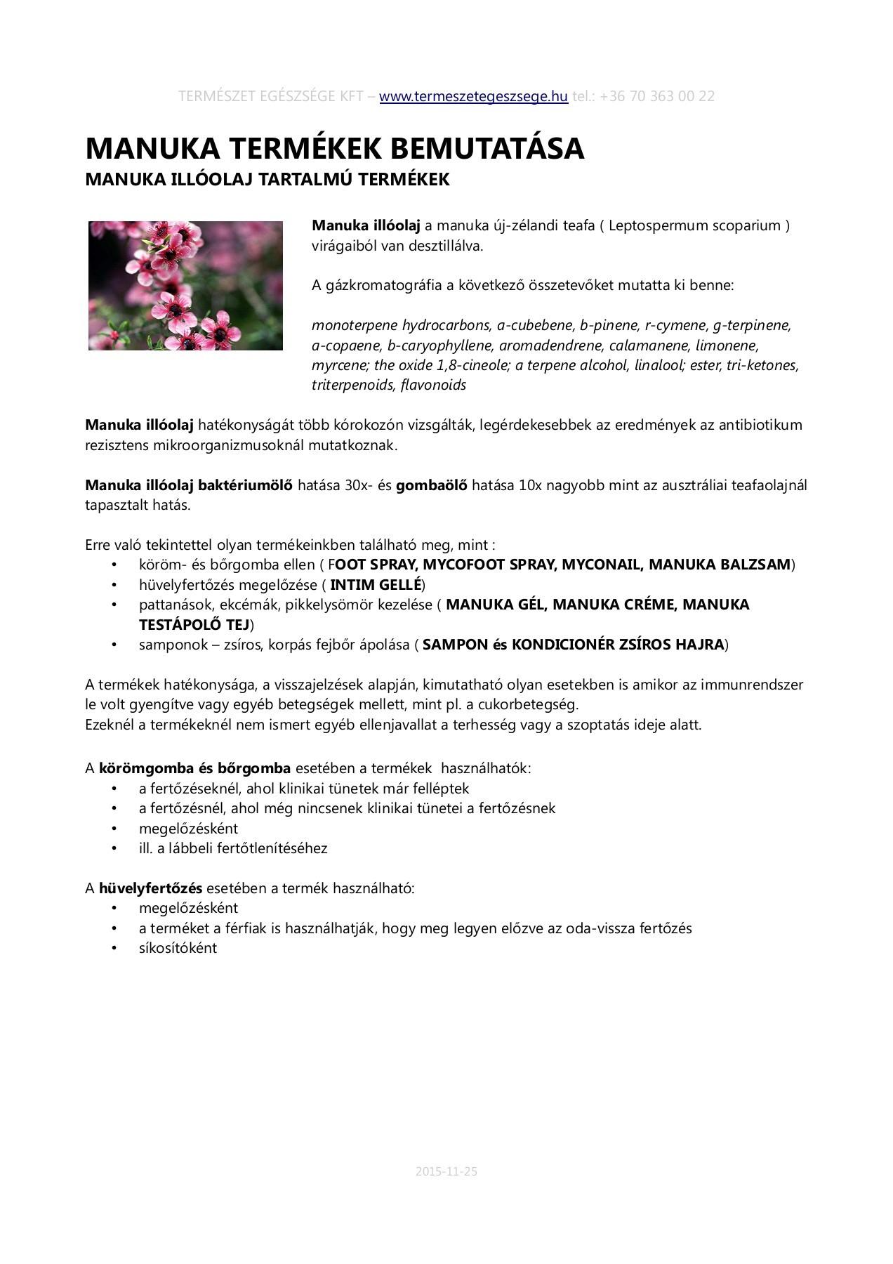 Pattanások a péniszen: diagnózis, okai a kis buborékok és a mitesszerek - Wen September