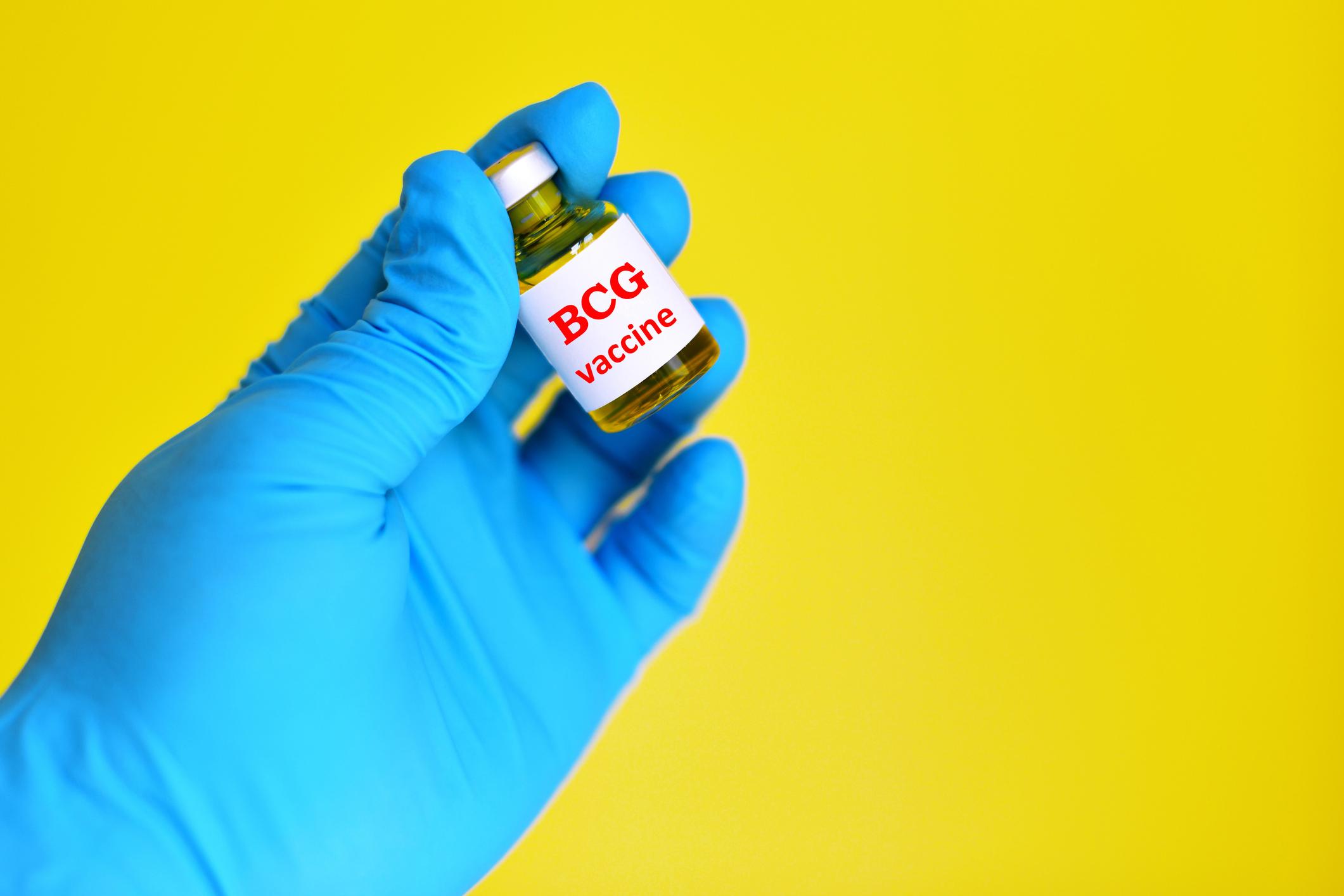 tuberkulózis és merevedés