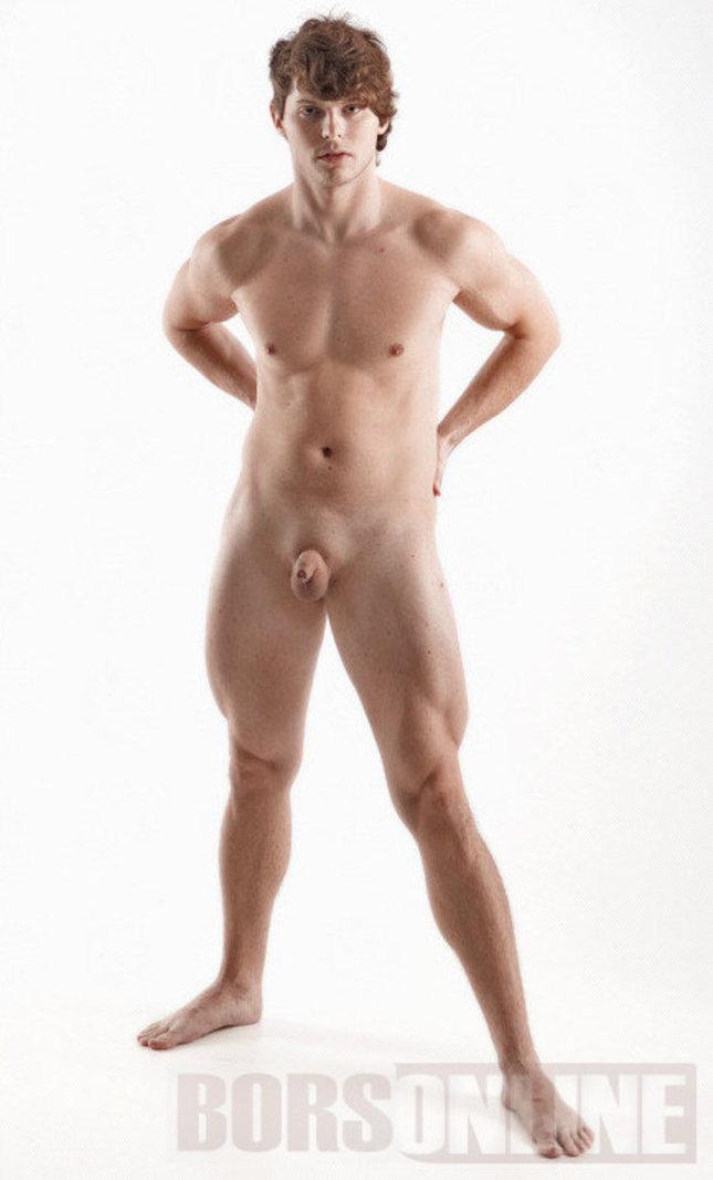 ő a leghosszabb pénisz