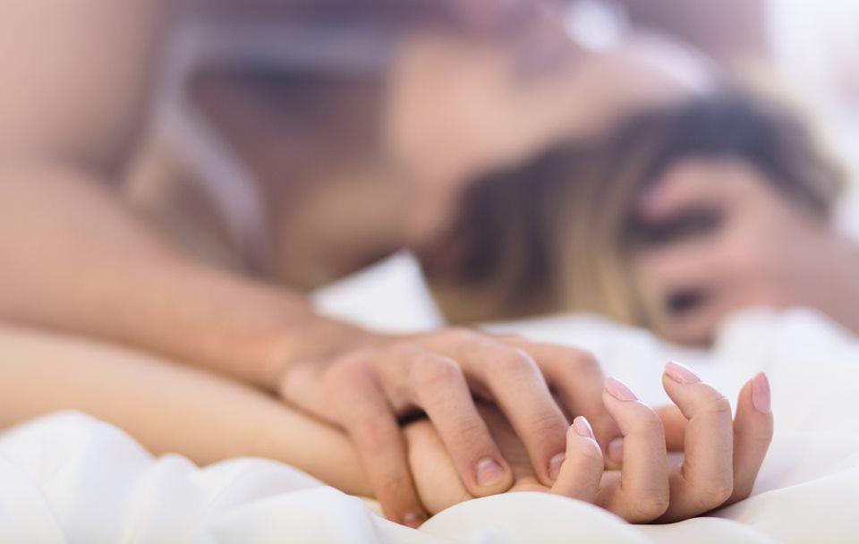 nincs merevedés egy lánnyal való találkozáskor streptoderma a péniszen
