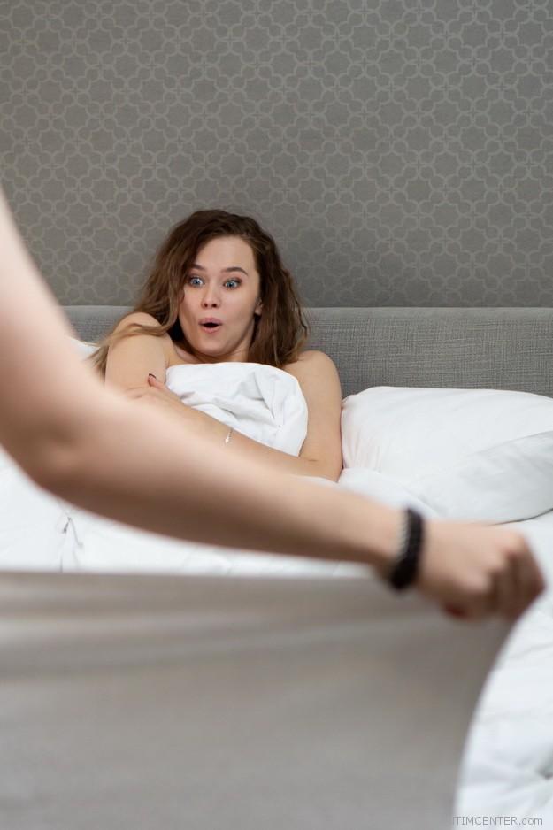 erekcióval puha pénisz okai
