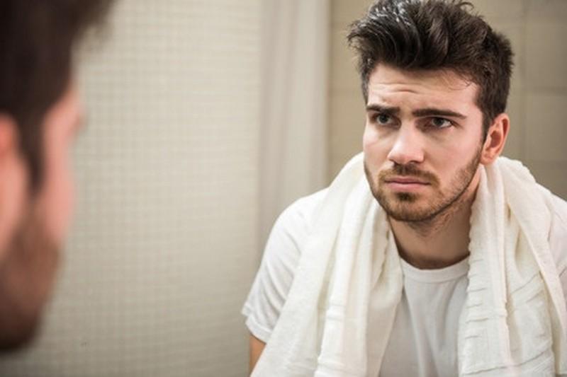 a férfiak erekciójának meghosszabbításának eszközei