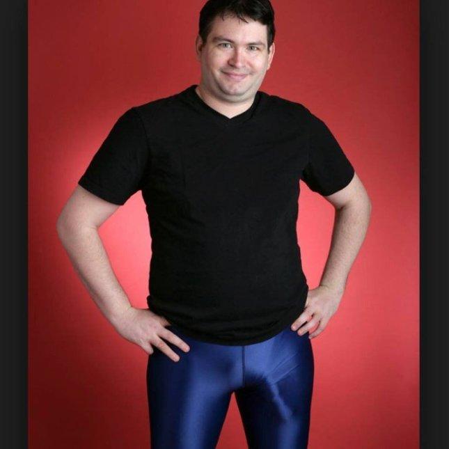 minden a hím péniszről verésből való erekció