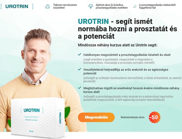 javult erekció prosztata adenomával a pénisz csökkentése az