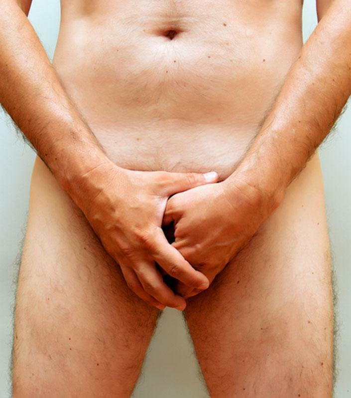 erekció prosztatektómiás műtét után