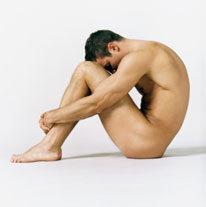 hogyan lehet stimulálni az erekciós videót