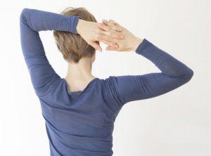 hogyan befolyásolja a nyújtás az erekciót merevedési hiba