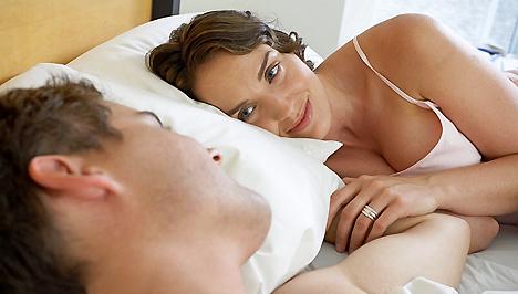 heremasszázs az erekció fokozására mit tehet a péniszekkel