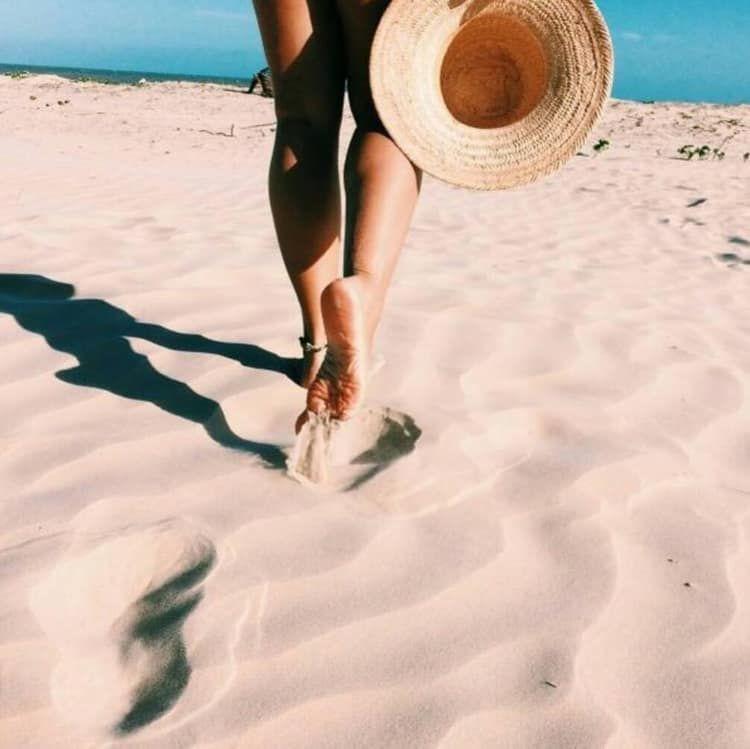 strand fotó pufók)