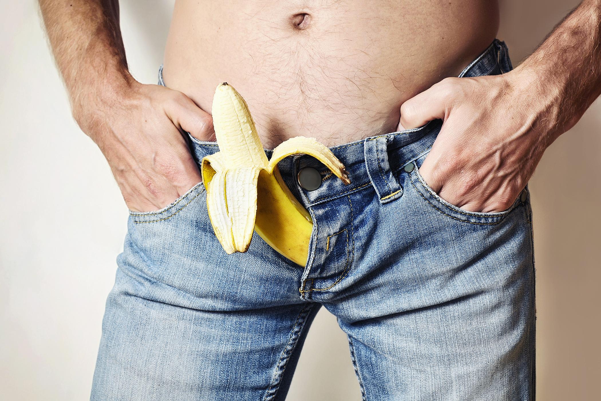 hogyan lehet helyreállítani az erekciót 57 évesen