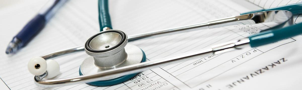 Urológiai rákos megbetegedések