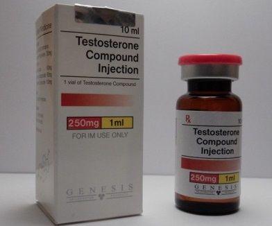 Gyógyszeres vagy szteroid kúrák után ajánlott termékek!