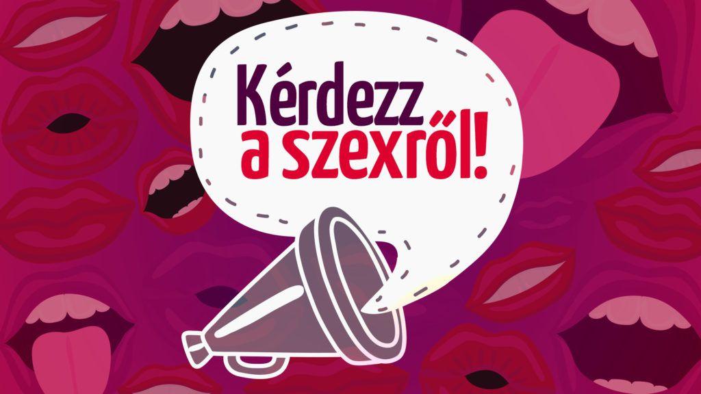 Gézuka története - 1 - Gratis BDSM verhaal op kovacsoltvas-kerites-korlat.hu