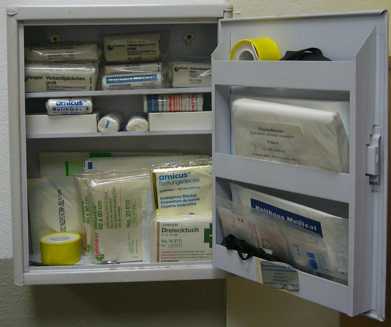 az erekcióhoz szükséges gyógyszerek listája