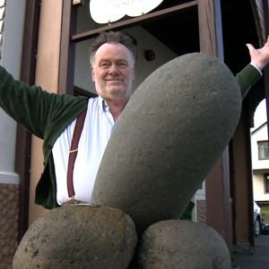 legkisebb és legnagyobb pénisz legnagyobb pénisz az emlősökben