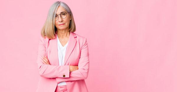 menopauza esetén a nőnek merevedése lehet a pénisz myostimulációja