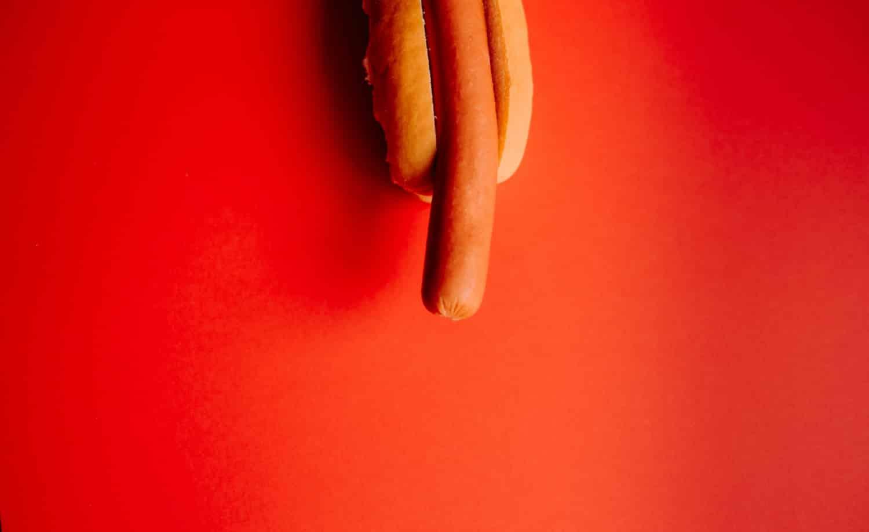 idegen tárgyak a péniszben