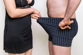 az erekció megelőzése és kezelése)