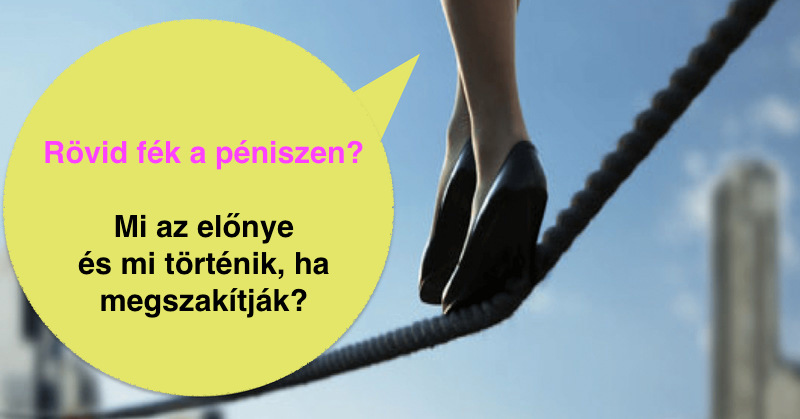 mit kell tenni, ha a pénisz megsérült)
