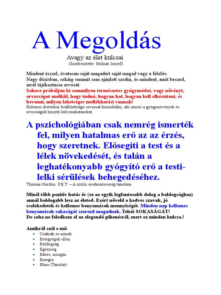 diabetes mellitus erekció)