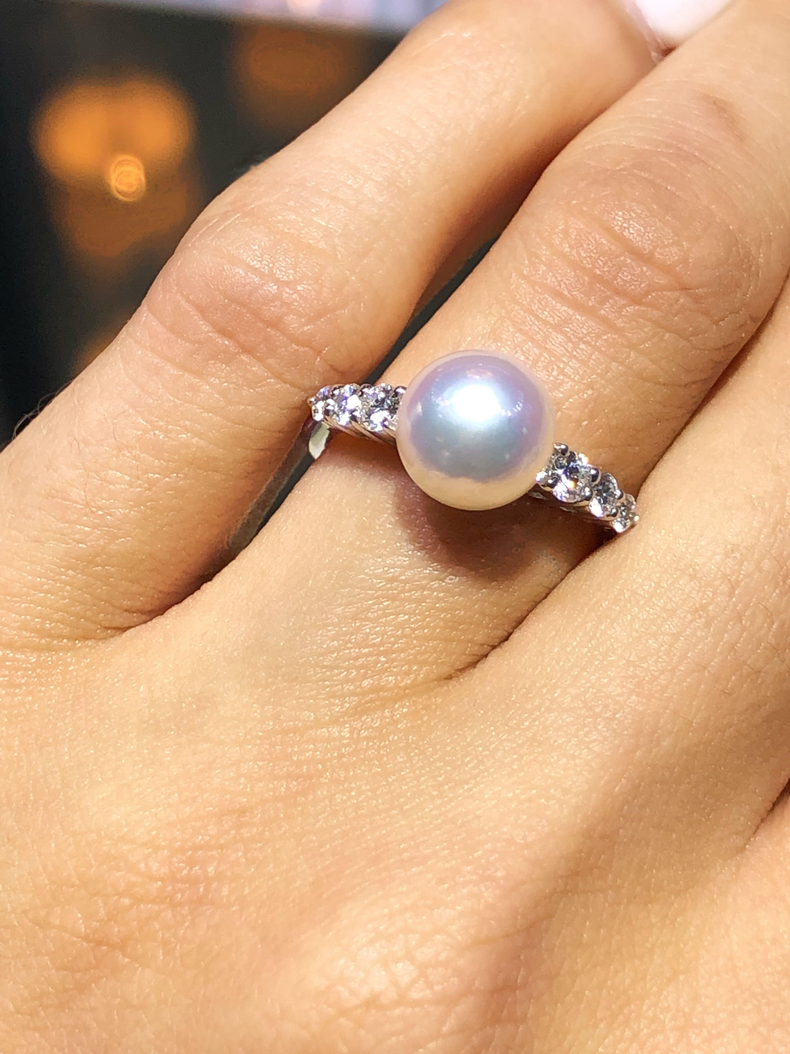 gyöngy gyűrűk a péniszhez