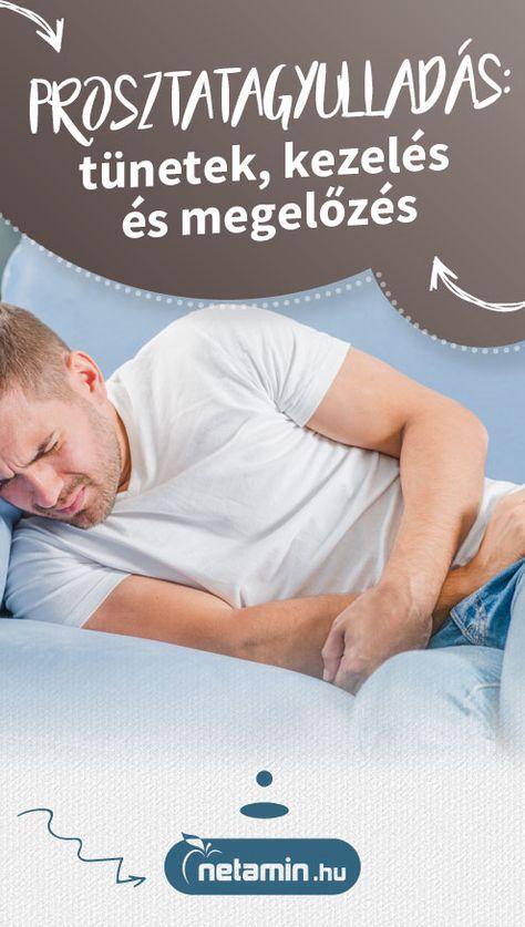 miért lehet lassú merevedés az erekció gyógyszeres kezelése