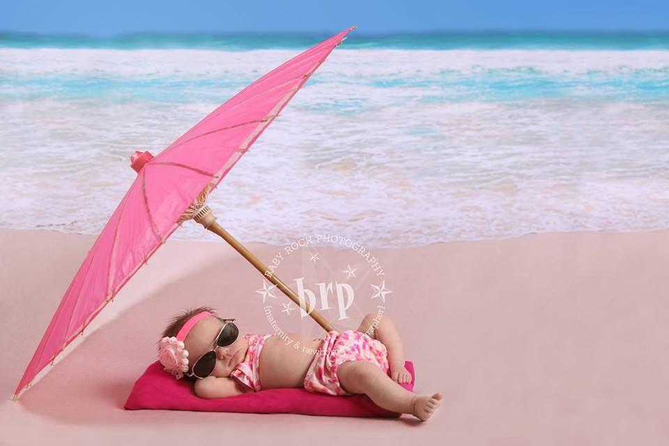Chubby Beach fotók az erekció hiánya egy nővel
