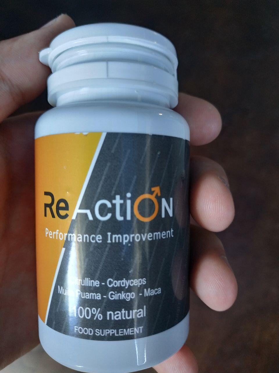 hogyan lehet helyreállítani az erekciót tabletták nélkül)