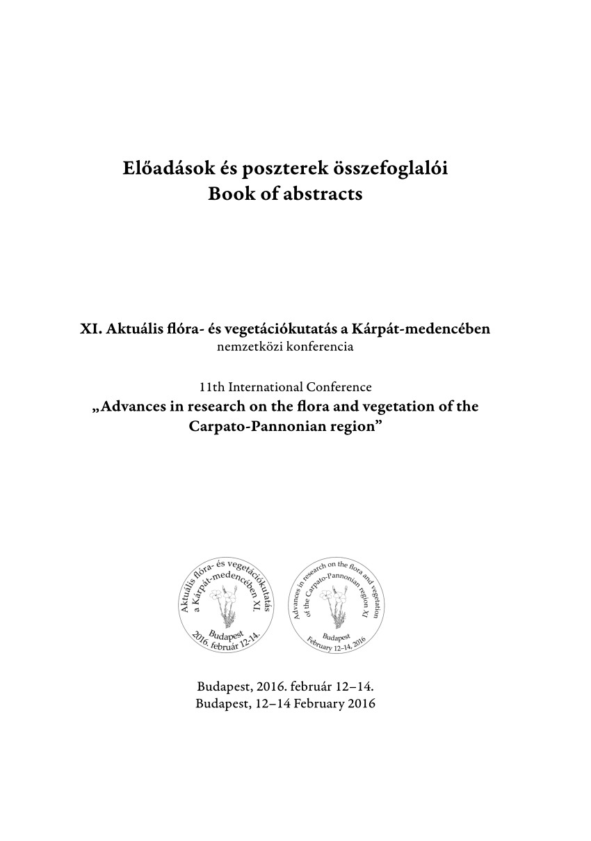 mildronát-erekció