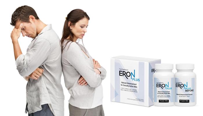 A férfiak legerősebb gyógyszere. A leghatékonyabb erekciós tabletták 2020