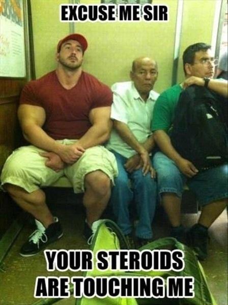 pénisz növekedési szteroidok)