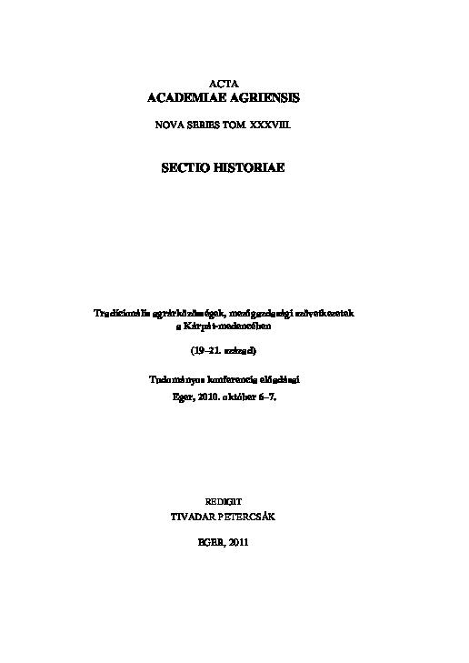 melyik pénisz kicsinek tekinthető prosztanorm erekció