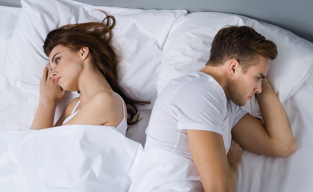 miért fordul elő szexuális erekció
