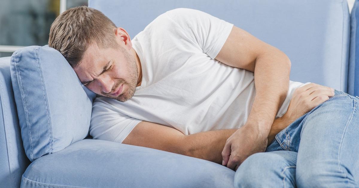 az erekció prosztatagyulladásának tünetei