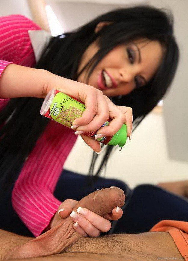 Legyen nagyobb a péniszed! - Erotika Shop webáruház - Online Szexshop