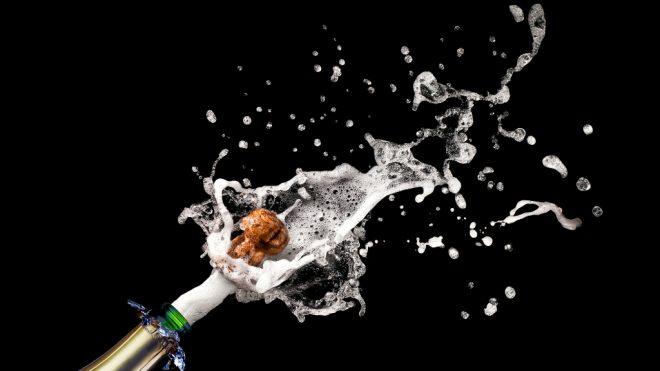 hogy az alkohol hogyan működik erekción
