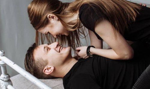 népi gyógymódok az erekció és a potencia növelésére)
