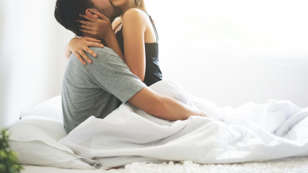 mire jó a péniszpumpa és hogyan használd? | Intim Kuckó szexshop