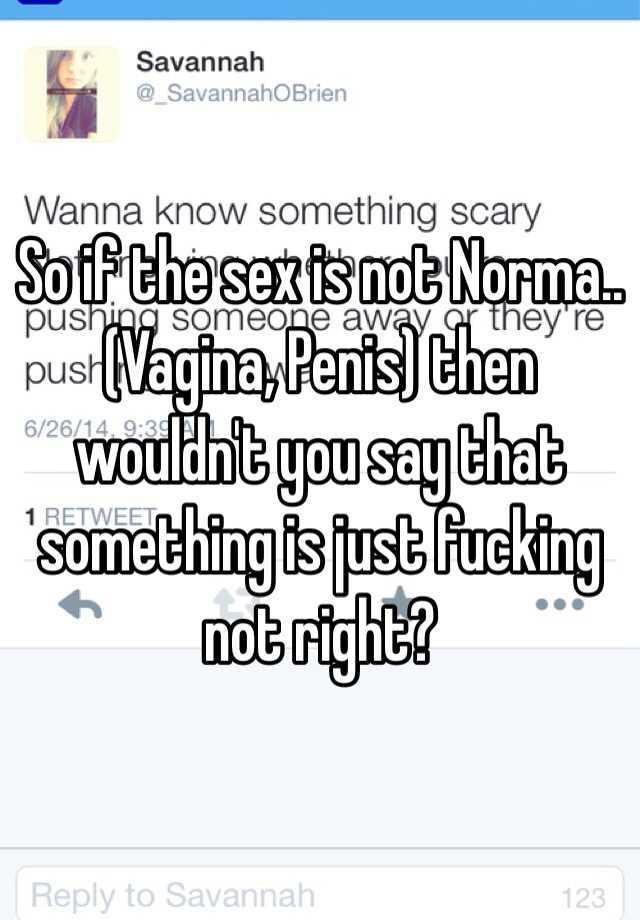a pénisz normája hogyan lehet erősíteni az erekció népi gyógymódokat