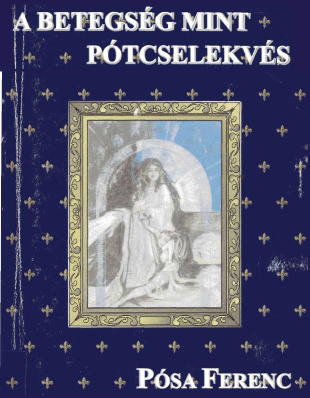 Magyar Szexuális Medicina Társaság - Női szexualitás