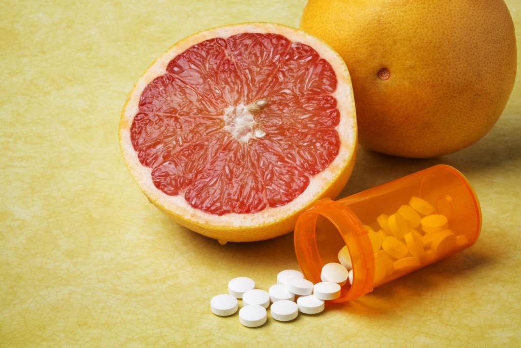 aszpirin-erekció
