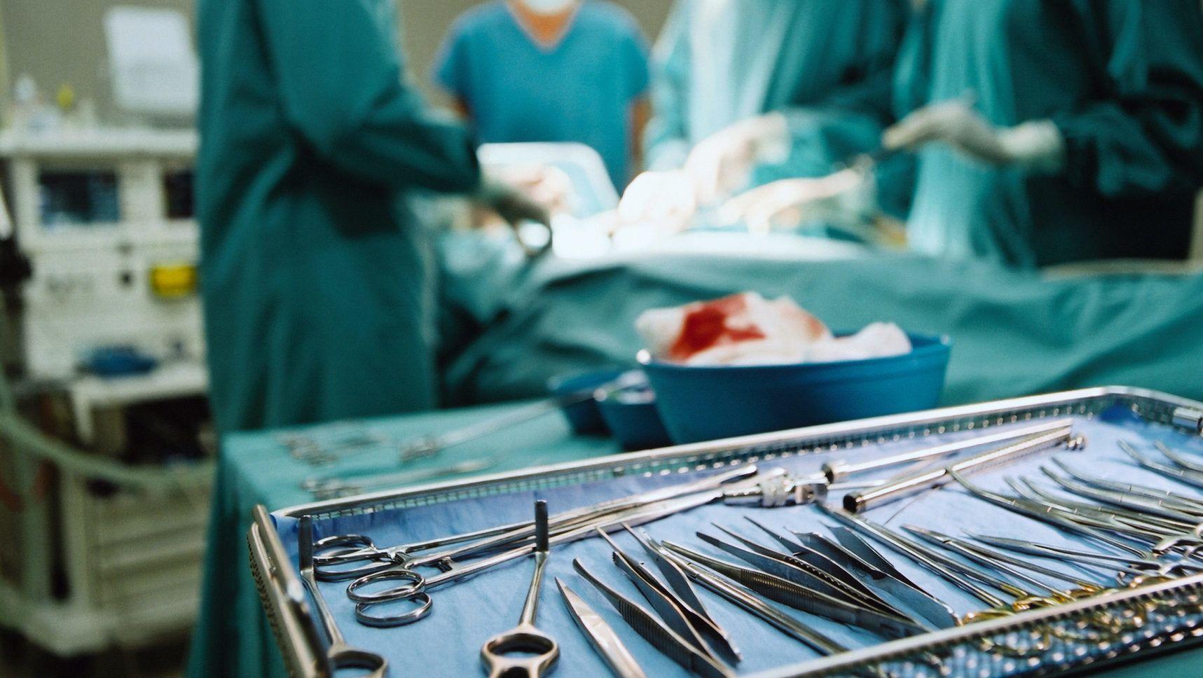 az erekció műtéti helyreállítása)