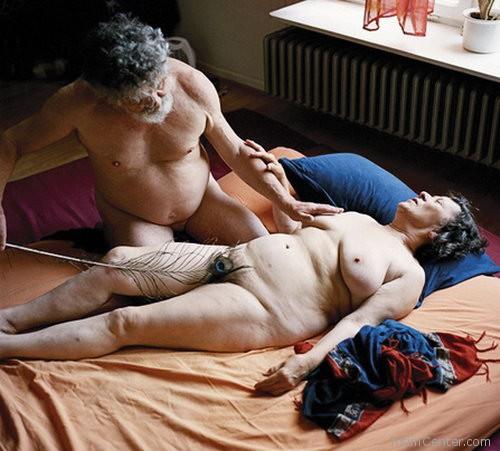 maszturbáció utáni merevedési problémák)