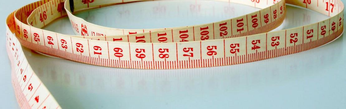 pénisz hossza hogyan kell mérni)
