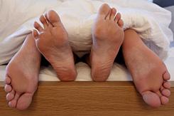 mekkora a középső pénisz hossza rossz merevedés alváshiány