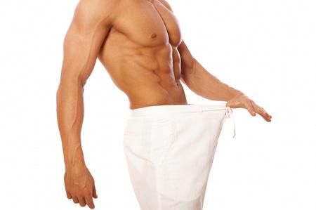 orvosi erekció fokozása