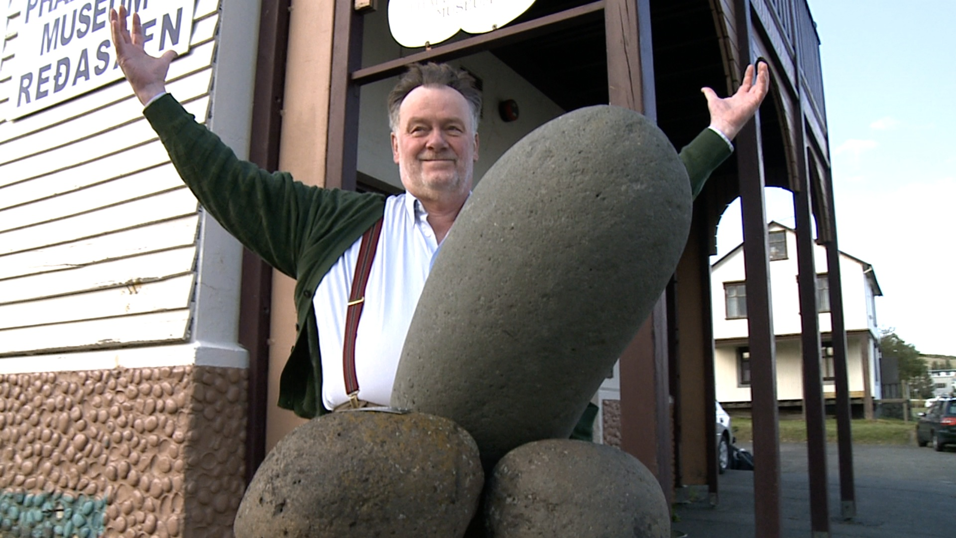 a pénisz nagyobb lett a pénisz kisebb lett, mit kell tennie
