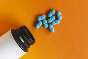 merevedési zavar kezelése gyógynövényekkel